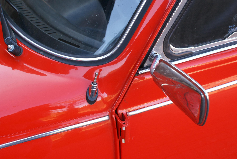 gutachten f r oldtimer classic car consultants. Black Bedroom Furniture Sets. Home Design Ideas
