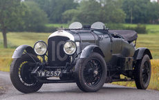 1928_Bentley_4_1-2L_LeMans-020
