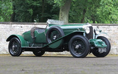 1931_Bentley_4_1-2L_Boattail-014