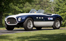 1953_Ferrari_340_MM_Spider_002-1