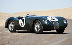 1953_Jaguar_C-Type_002-1